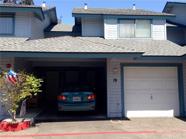 2221  King Court, one of homes for sale in San Luis Obispo
