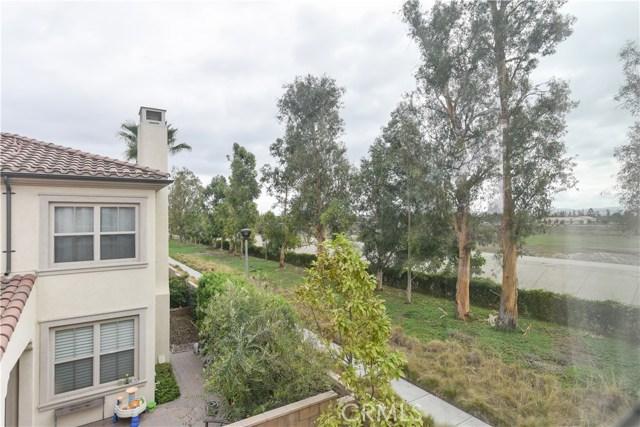 32 Gables, Irvine, CA 92620 Photo 18