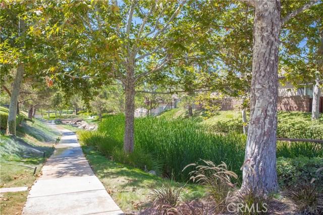 11526 Rivers Bend Drive, Beaumont CA: http://media.crmls.org/medias/a328aed8-bdc5-4593-8813-6e98e373f1e1.jpg