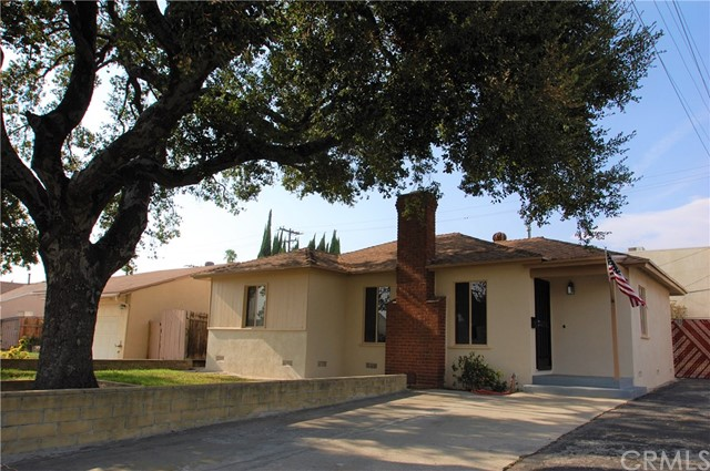 , CA  is listed for sale as MLS Listing AR18203348