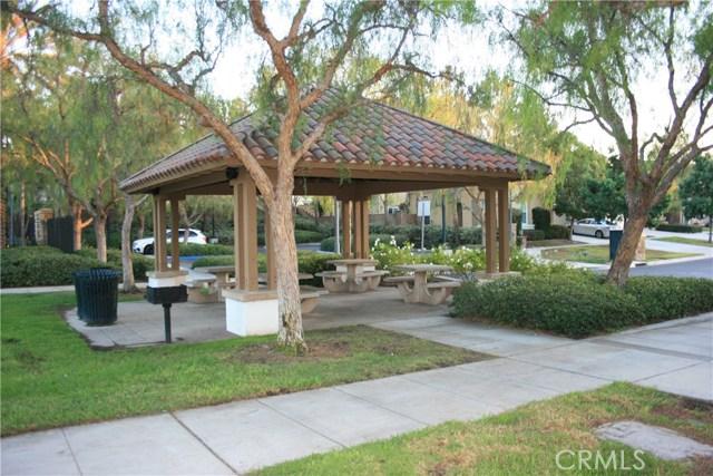1805 Crescent Oak, Irvine, CA 92618 Photo 17