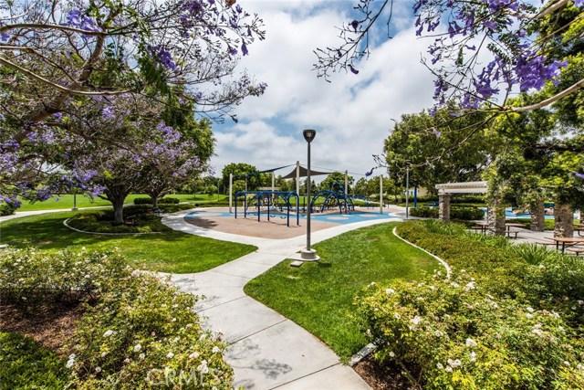 1411 Abelia, Irvine, CA 92606 Photo 36