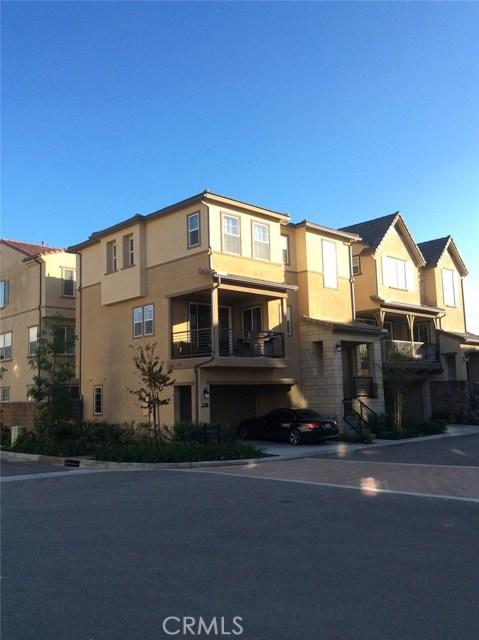 1130 Spencer Lane, Fullerton, CA, 92833
