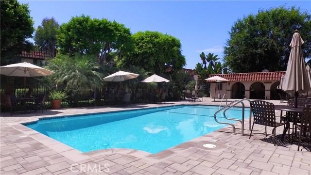 3024 Club House Circle, Costa Mesa CA: http://media.crmls.org/medias/a331b7ef-8b17-4354-84b8-f86653a5ac9a.jpg