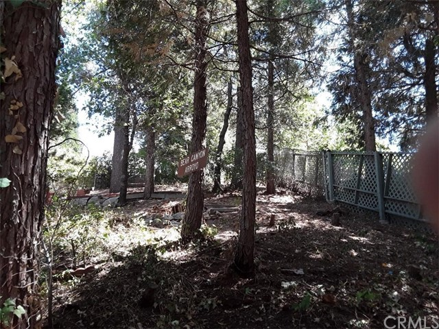 731 Bergschrund Drive, Crestline CA: http://media.crmls.org/medias/a332a4ae-b74a-4878-9bf3-83f089d05b1a.jpg