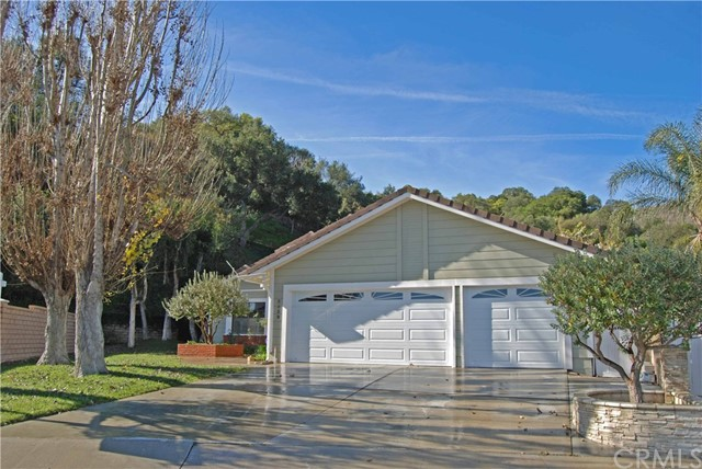 2539 Saleroso Drive Rowland Heights, CA 91748 - MLS #: DW17242293