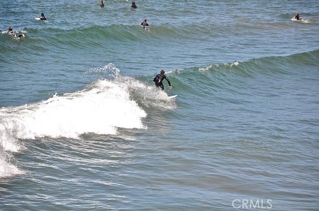 171 Pearl, Laguna Niguel CA: http://media.crmls.org/medias/a3365eb1-abcc-47df-a912-d7f5789ae061.jpg