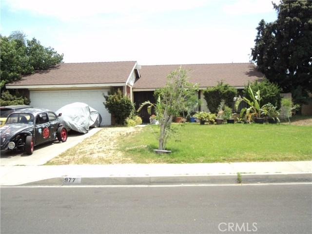 977 Hawthorne Avenue,Rialto,CA 92376, USA