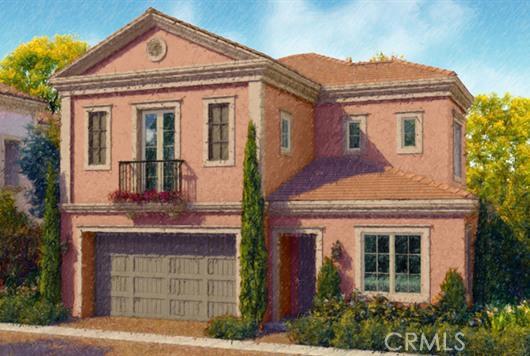 34 Lupari Irvine, CA 92618 - MLS #: OC17111798