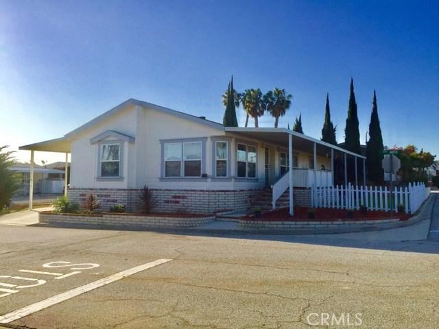Single Family for Sale at 2601 Victoria E Rancho Dominguez, California 90220 United States