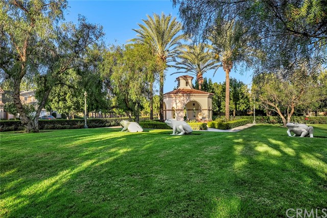 7 Delano, Irvine, CA 92602 Photo 44