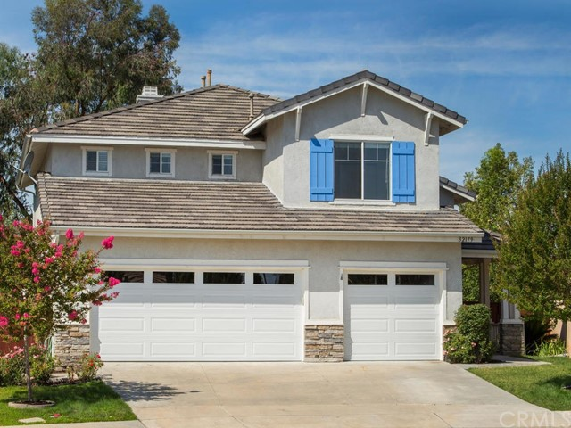 32179 Calle Avella, Temecula, CA 92592 Photo 0