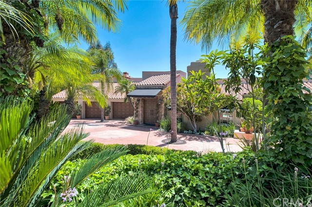 Photo of 18812 Ridgeview Circle, Villa Park, CA 92861