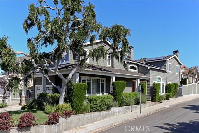 1161 9th Street, Manhattan Beach, CA 90266