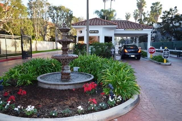 6321 E Bixby Hill Rd, Long Beach, CA 90815 Photo 25