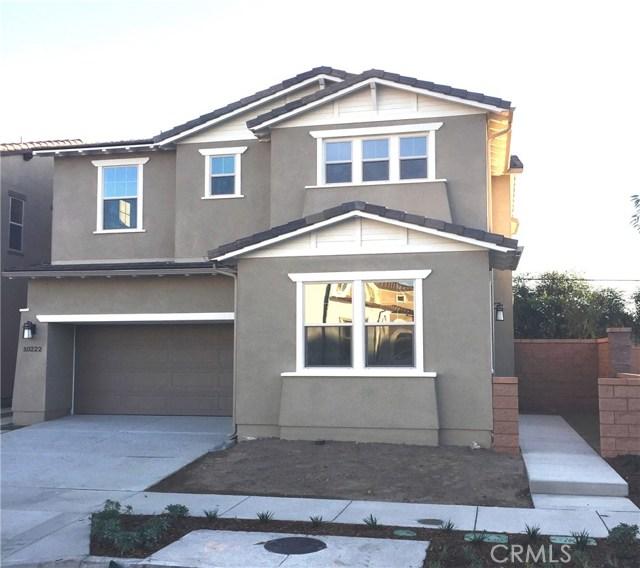 Single Family Home for Sale at 10222 Elizabeth Lane Buena Park, California 90620 United States