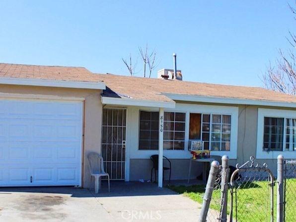 Single Family for Sale at 8148 Whitlock Avenue San Bernardino, California 92410 United States