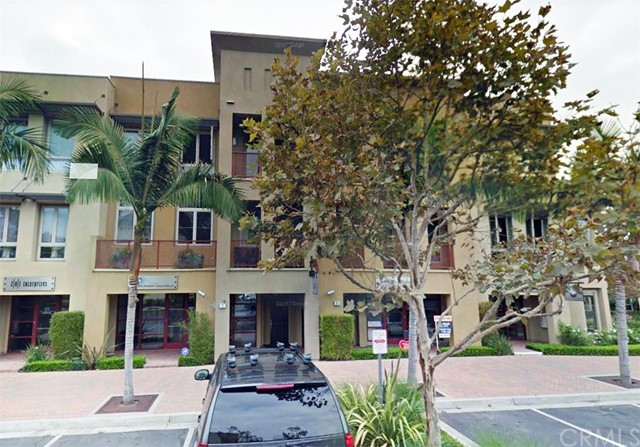 73 Vantis Drive Aliso Viejo, CA 92656 - MLS #: OC18172783