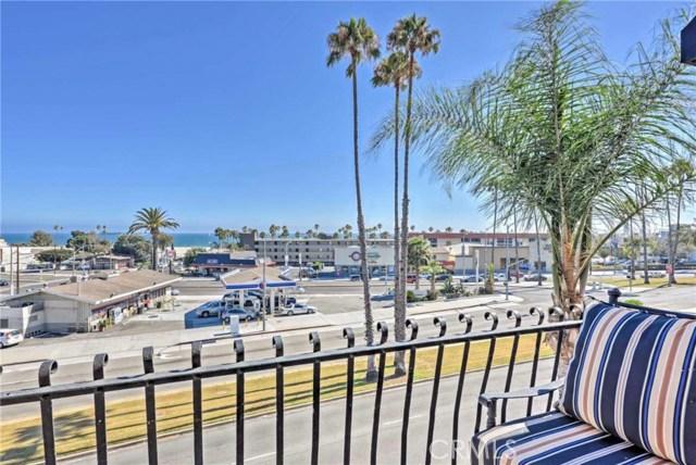 3921 E Livingston Dr, Long Beach, CA 90803 Photo 14