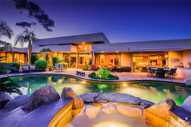 79450 Briarwood La Quinta, CA 92253 - MLS #: 217027794DA