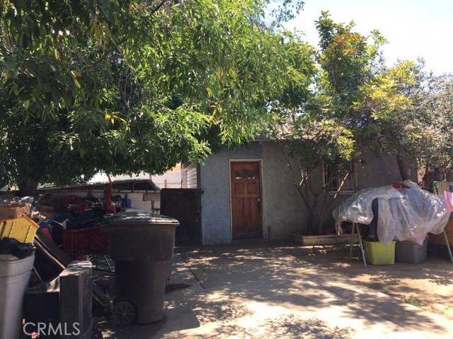 2399 Woods Avenue Monterey Park, CA 91754 - MLS #: CV17172356