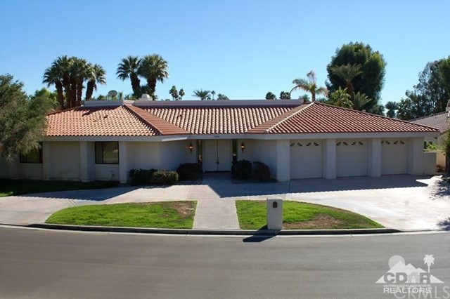 42520 Buccaneer Court Bermuda Dunes, CA 92203 is listed for sale as MLS Listing 217007704DA