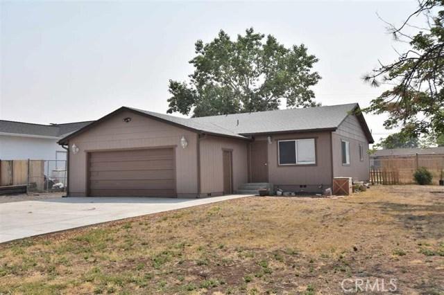 221 N 6th Street Montague, CA 96064 - MLS #: SN18181379