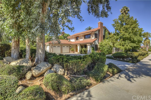 162 Lakeside Avenue Redlands, CA 92373 - MLS #: EV18224246