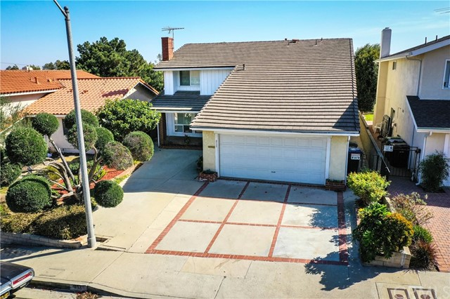 312 Lois Lane, San Pedro, California 90732, 5 Bedrooms Bedrooms, ,3 BathroomsBathrooms,Single family residence,For Sale,Lois,IG19255531