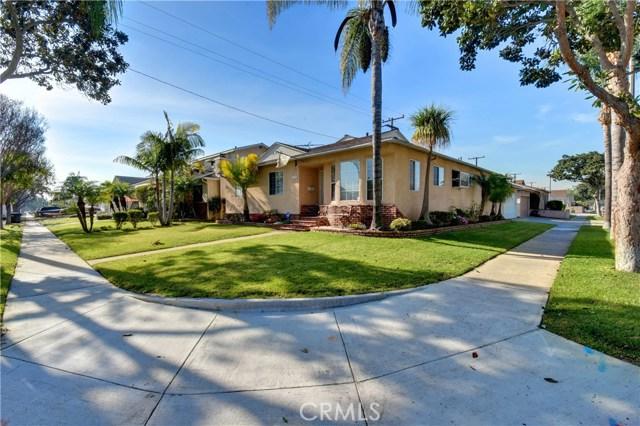 3943 Snowden Av, Long Beach, CA 90808 Photo 5
