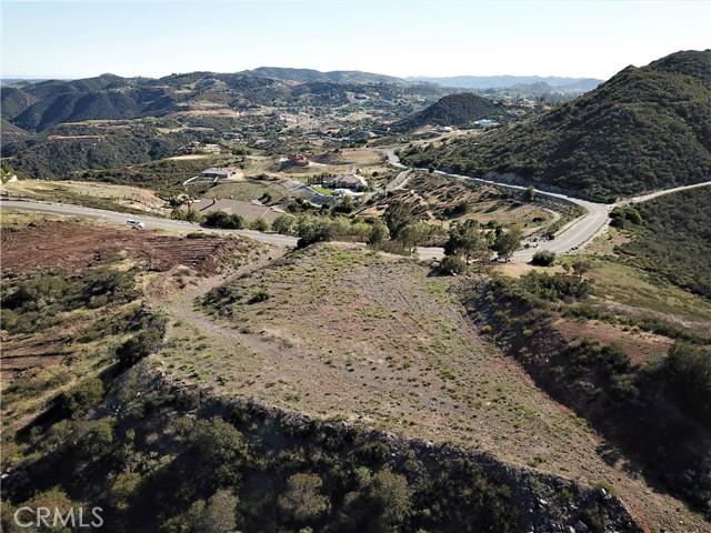 0 VIA VISTA GRANDE, Murrieta CA: http://media.crmls.org/medias/a348a3e3-1ae1-4c17-972e-673b86e759b4.jpg
