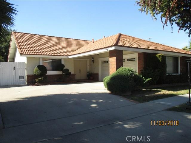Photo of 17117 Morningrain Avenue, Cerritos, CA 90703