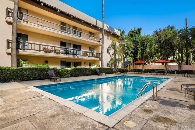1127 E Del Mar Boulev 438 , CA 91106 is listed for sale as MLS Listing PF18231966