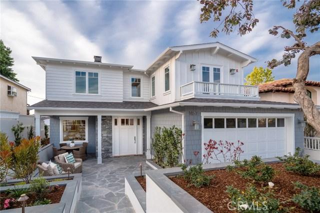 1457 18th Street, Manhattan Beach, CA 90266