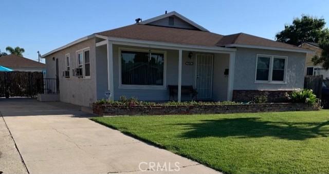 10660 Solo Street, Norwalk CA: http://media.crmls.org/medias/a34a2b5b-790e-4381-92e9-9efdea9224b7.jpg