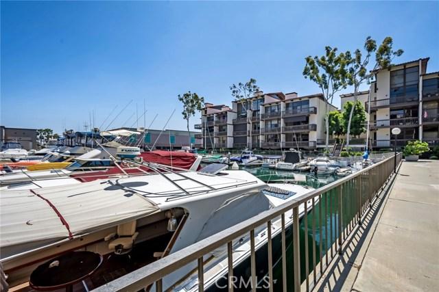6219 Marina Pacifica Dr, Long Beach, CA 90803 Photo 25