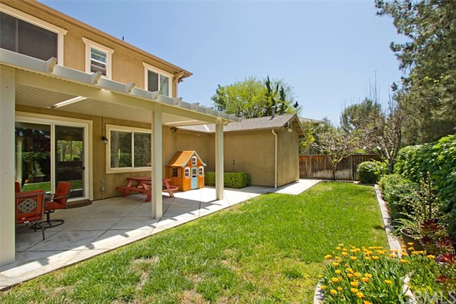 39981 Williamsburg Pl, Temecula, CA 92591 Photo 28