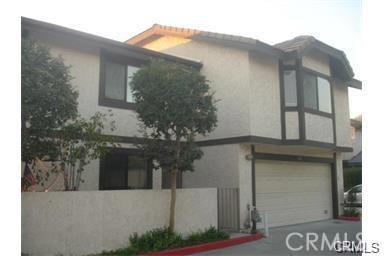 Condominium for Rent at 921 Swiss Trails Duarte, California 91010 United States