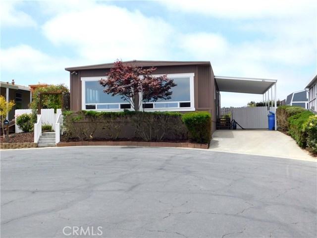 765 Mesa View 27, Arroyo Grande, CA 93420