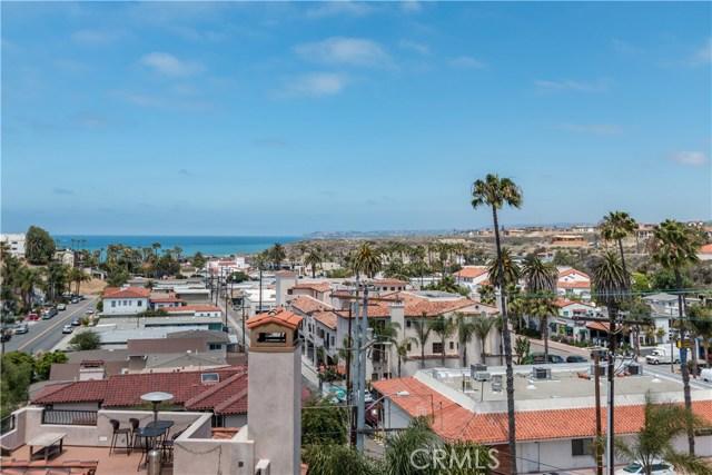 1503 Calle Mirador Unit A San Clemente, CA 92672 - MLS #: OC18152862