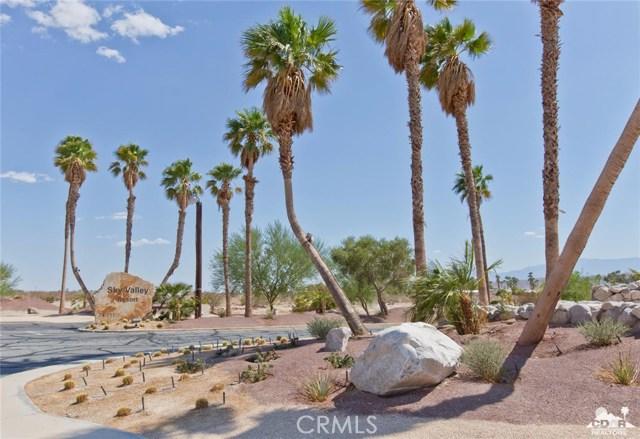74711 Dillon Road, Desert Hot Springs CA: http://media.crmls.org/medias/a34e89ee-d1e7-4ffa-b2c8-6d5efd834b8f.jpg