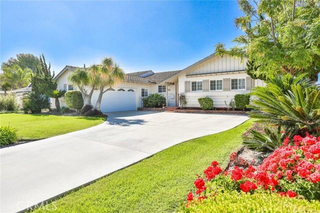 2444 W Theresa Av, Anaheim, CA 92804 Photo 2