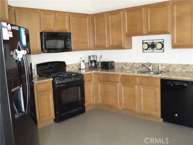 12698 High Vista Street Victorville, CA 92395 - MLS #: CV18097902