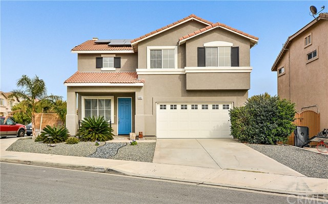 , CA  is listed for sale as MLS Listing IV18057302