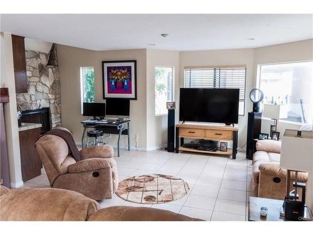 425 S Catalina Avenue # 2 Redondo Beach, CA 90277 - MLS #: SB17129255