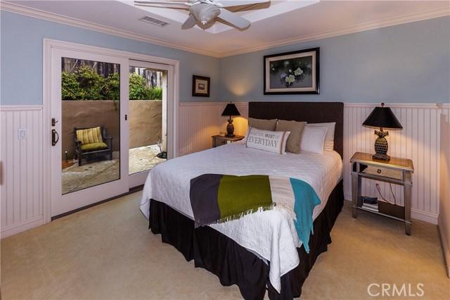 205 Monarch Bay Drive Dana Point, CA 92629 - MLS #: OC17254482