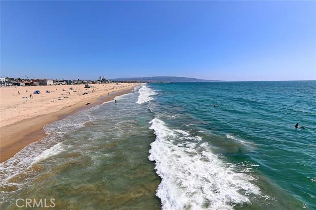 2840 Amby Pl, Hermosa Beach, CA 90254 photo 14