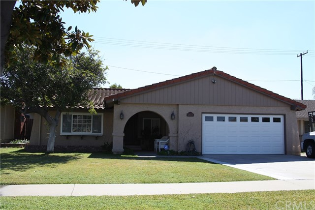 2612 E Lizbeth Av, Anaheim, CA 92806 Photo 28