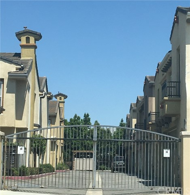 22478 Denker Ave 10, Torrance, CA 90501