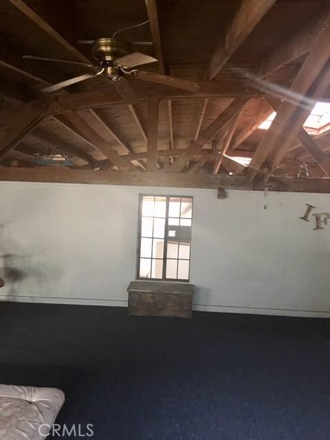 5838 Woodlawn Av, Los Angeles, CA 90003 Photo 1